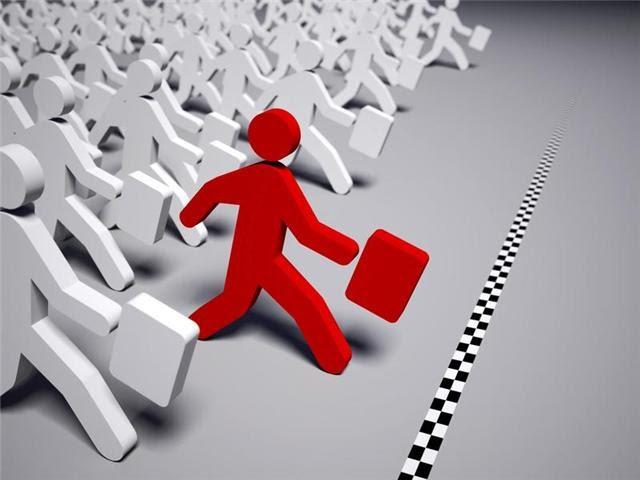 Inturprom te ayuda a llegar a tus objetivos