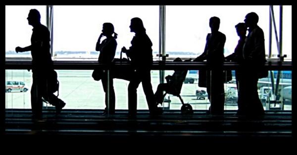 Se prevé que a finales de 2012 se llegue a mil millones de turistas internacionales