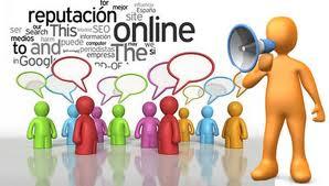 Es vital para tu establecimiento turístico saber qué se dice de él en Internet