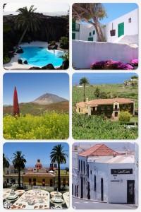 Canarias ofrece mucho más que sol y playa